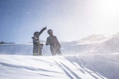 Bogner - Ski Sale