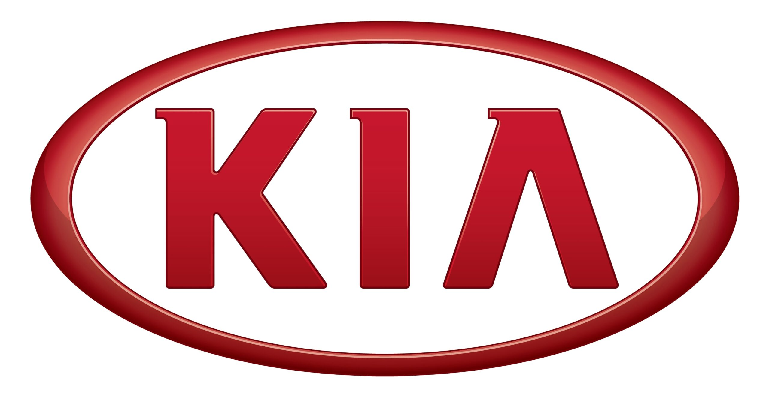 KIA Motors Deutschland