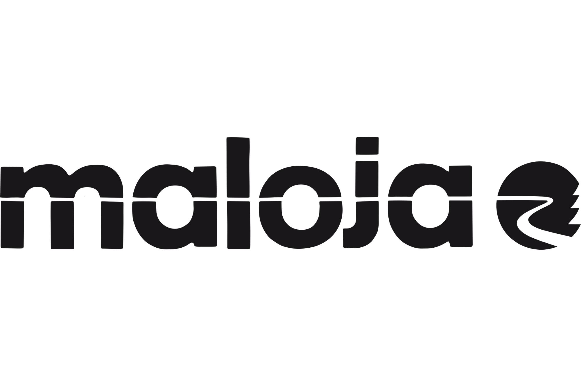 Maloja