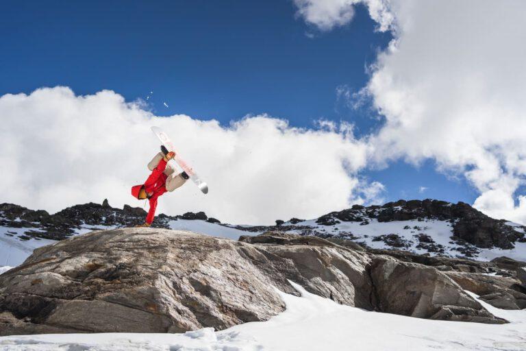 Miller Flip von André Höflich am Sidehit Sport und Lifestyle Fotograf Chris Gollhofer Mölltaler Gletscher